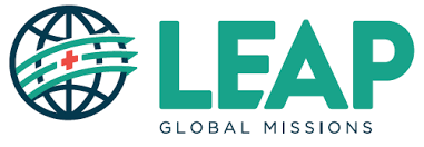 LEAP Global Missions is a Christian organization that provides Medical and Surgical Mission Trips