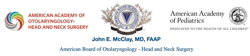 professional practice john e mcclay md